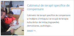 Cabinetul-de-terapii-specifice-de-compensare