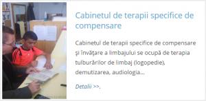 Cabinetul-de-terapii-specifice-de-compensare