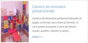 Camera-de-stimulare-polisenzoriala