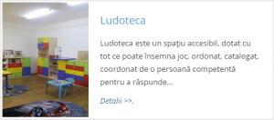 Ludoteca3