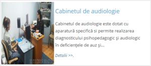 cabinetul-de-audiologie1